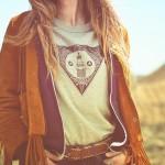 """""""Poëtova"""", by Dit Cheyenne, un nouveau t-shirt UPDLT."""