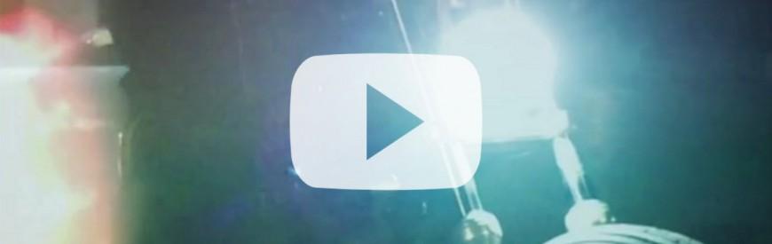 "Un aperçu de notre video ""Wistful vibes""."