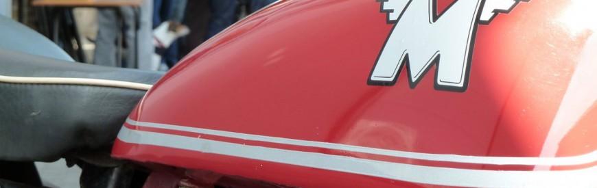 Fly Low 2014 : le belgian bike show qui valait le déplacement !