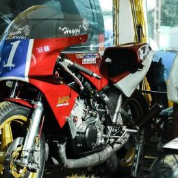 Belgian Classic TT 2014 : le Tourist Trophy de Gedinne !