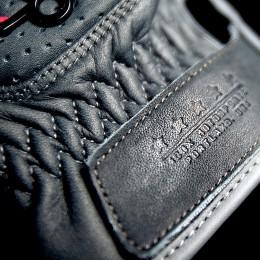 Testés pour vous : les gants moto Rimfire de chez Icon 1000...
