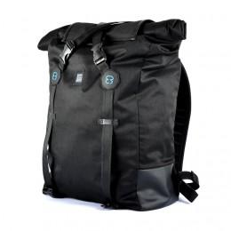 Octopuss Bags : les sacs moto étanches testés pour vous...