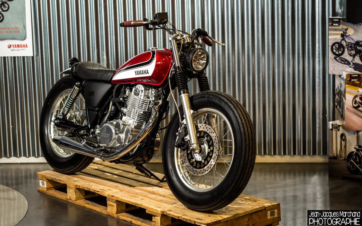 Permalink to Buy Yamaha Motorcycle