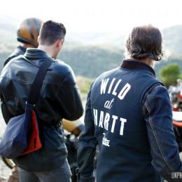 Notre RDV mensuel : les Roussillonnais s'y mettent !