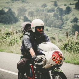 Wheels & Waves 2015 : souvenirs de la Punk's Peak Race...