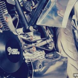 Wings & Rides 2016 : on espère d'autres éditions !