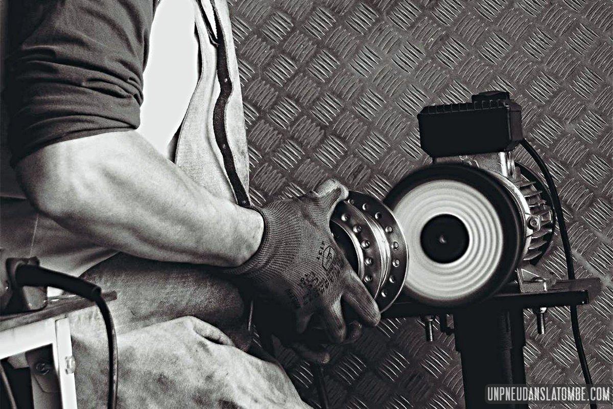 Racer Factory : 10 bonnes raisons de reprendre le flambeau.