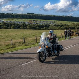 Belgian Classic TT 2017 : on est retourné à Gedinne !