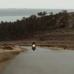 Breizh Trip : la Bretagne en BMW R nineT Scrambler et Urban G/S !