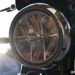 Kawasaki Z900RS : ersatz de 900 Z1, ou digne héritière ?