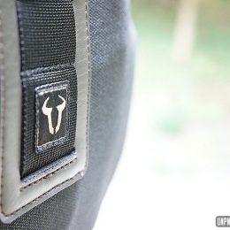 """SW-Motech """"Legend Gear"""" : les belles sacoches vintage testées et approuvées !"""