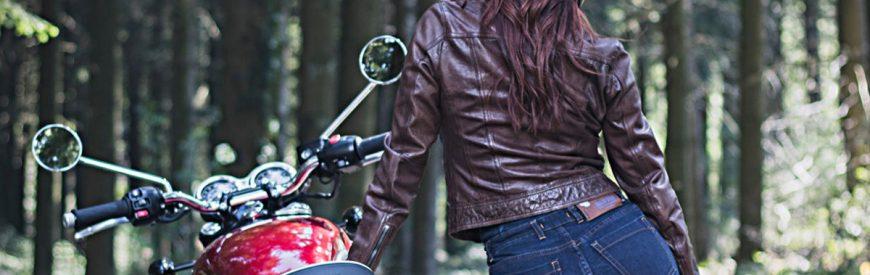 Bolid'ster : offrez-vous de nouveaux jeans moto à moitié prix !